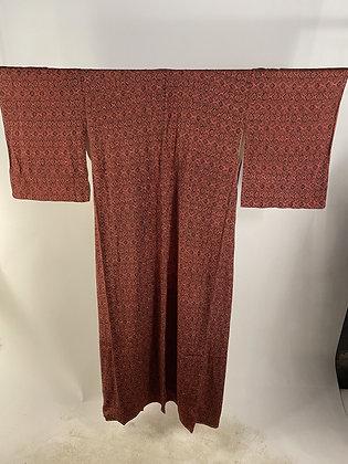 Kimono [T-K 517]