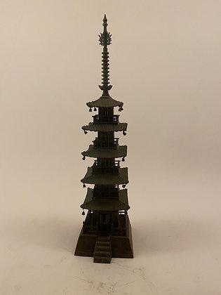 Pagoda [SB-B 164]
