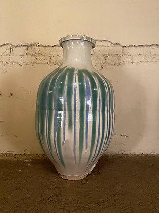 Shigaraki Vase [H-V 397]