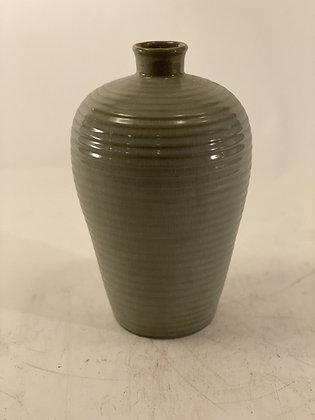 Seiji Seto Vase [H-V 455]