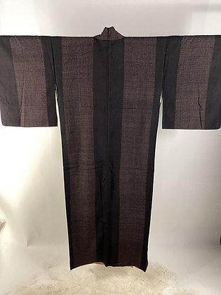 Kimono [T-K 565]