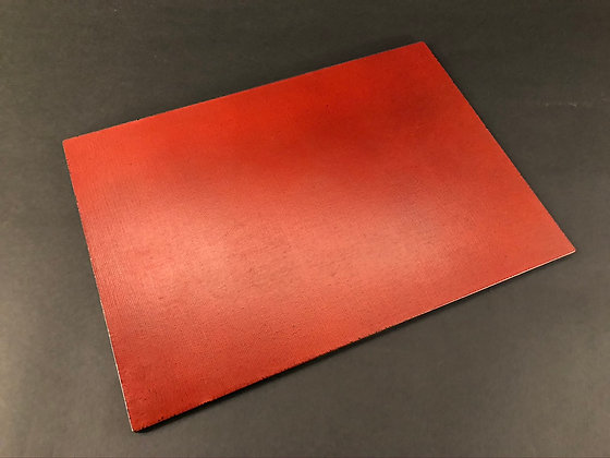 Lacquer Tray [H-T 255]