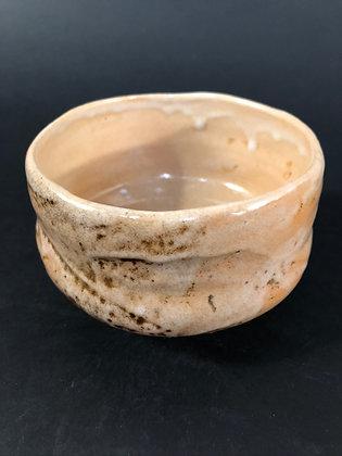 Hagi Tea Bowl [TI-C 244]