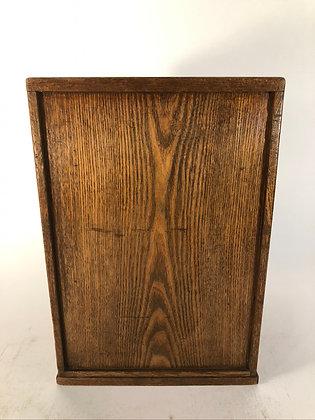 Sewing Box [F-SB 133]