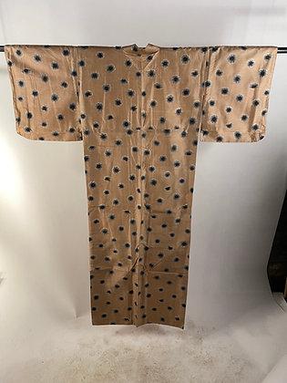 Kimono [T-K 436]