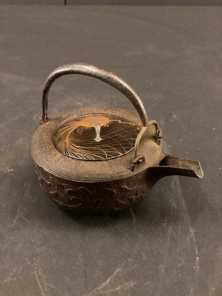 Tea pot [DW-PO 382]