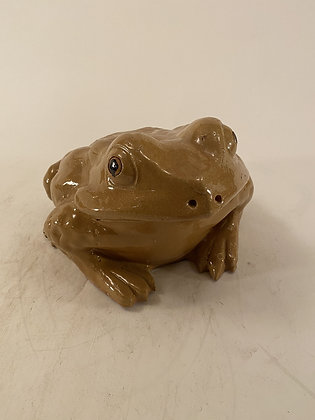 Frog [A-ST 261]