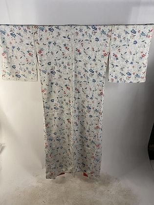 Kimono [T-K 519]