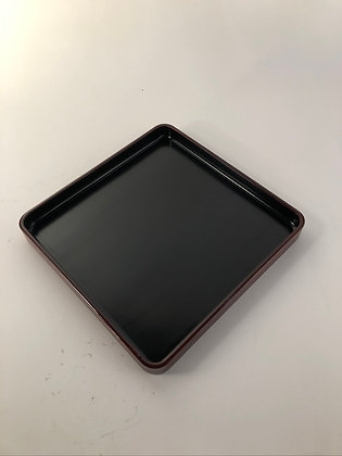 Lacquer Tray [H-T 296]