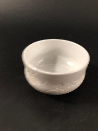 Izushi yaki Tea Bowl [TI-C 193]