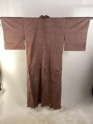 Kimono [T-K 429]