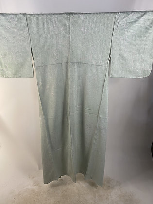 Kimono [T-K 527]