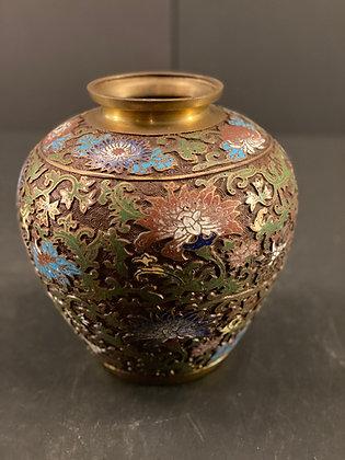Bronze Vase [H-V 370]