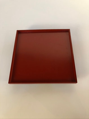 Lacquer Tray [H-T 180]