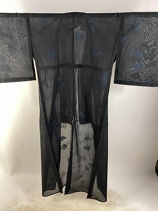 Kimono [T-K 575]