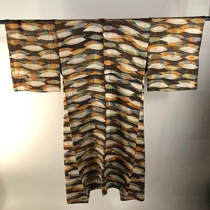 Kimono [T-K 185]