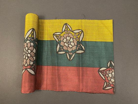 Kimono Roll [T-R  555]