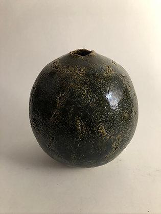 Seto Vase [H-V 208]