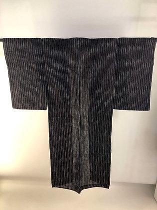 Linen Kimono [MT-K 127]