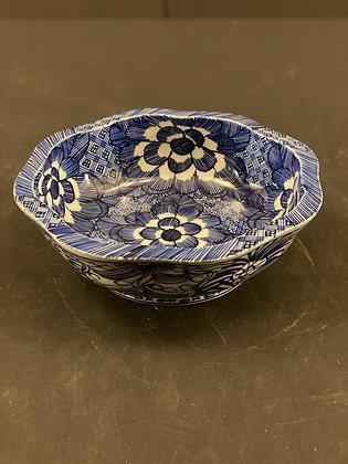 Imari Bowl [DW-B 369]