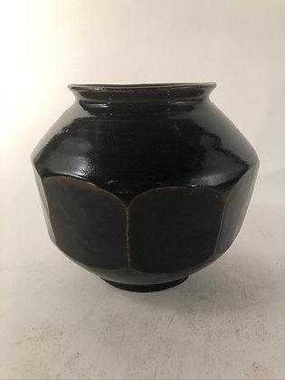 Korean Honey Jar [H-V 307]