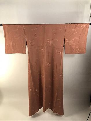 Kimono [T-K 178]