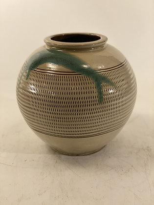 Ondayaki Vase [H-V 453]