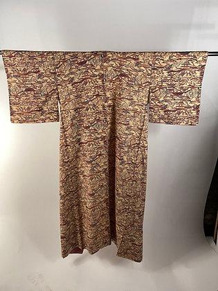 Kimono [T-K 395]