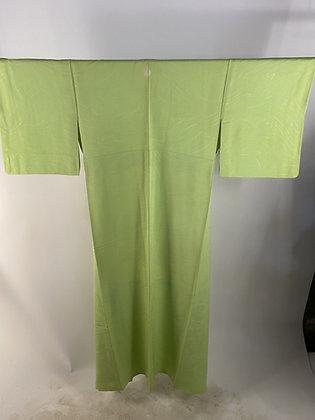 Kimono [T-K 526]