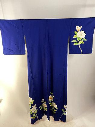 Kimono [T-K 449]