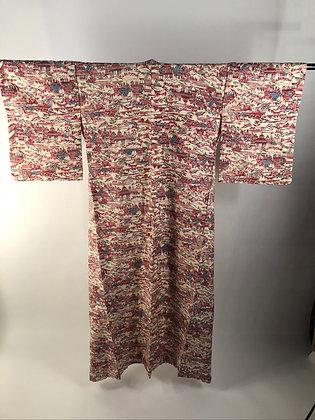 Kimono [T-K 173]
