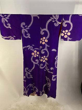 Kimono [T-K 536]