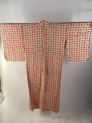 Kimono [T-K 406]