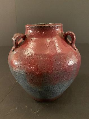 Seto Vase [H-V 478]