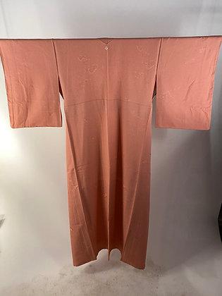 Kimono [T-K 422]