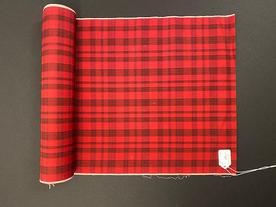 Kimono Roll [T-R 550]