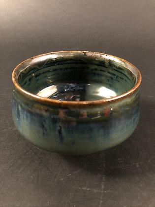 Tanba Tea Bowl [TI-C 191]