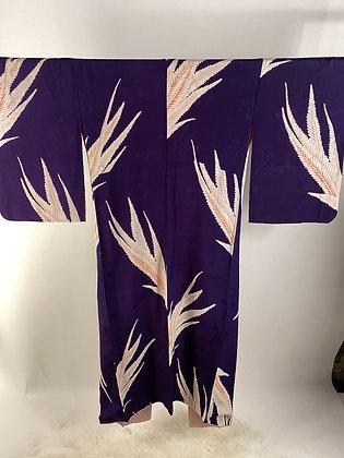 Kimono [T-K 567]