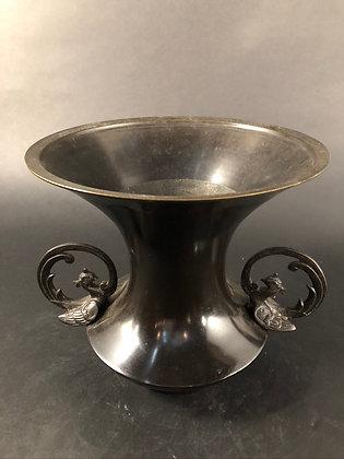 Bronze Vase [TI-V 293]