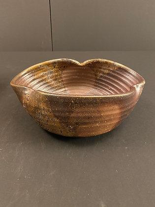 Bizen Bowl [DW-B 344]