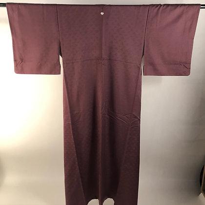 Kimono [T-K 190]