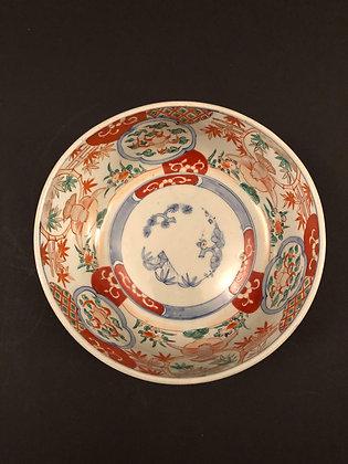 Imari Bowl [DW-B 254]