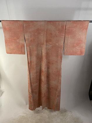 Kimono [T-K 507]