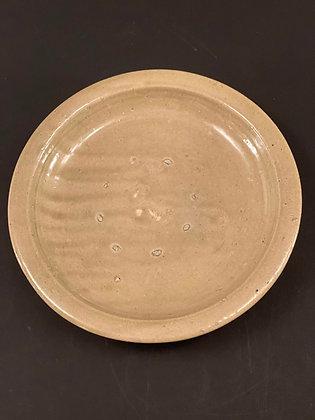Ishiyaki Plate [DW-P 289]