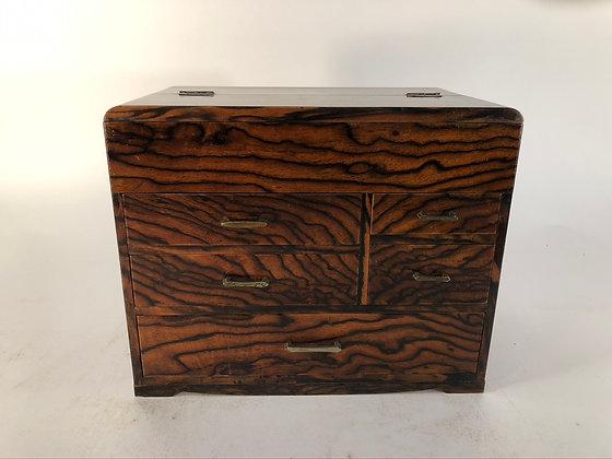 Sewing Box [F-SB 131]