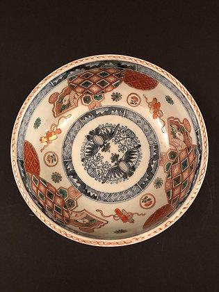 Imari Bowl [DW-B 253]