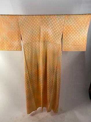 Kimono [T-K 418]