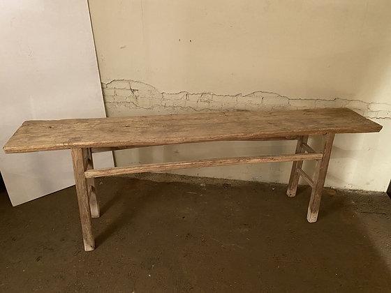 Table [F-TA 364]