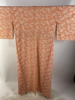 Kimono [T-K 577]
