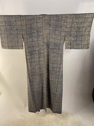Kimono [T-K 520]